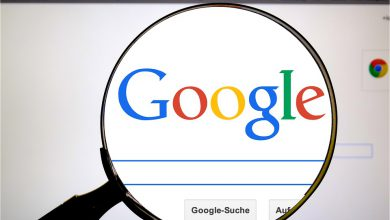 گوگل ادورز یک راهکار کاربردی
