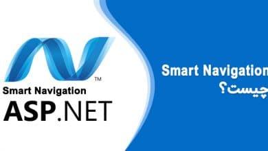 Smart Navigation چیست