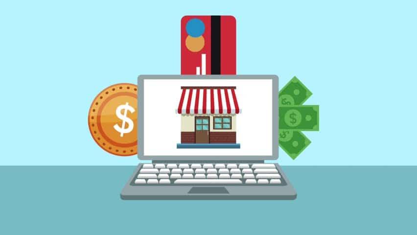 بررسی 4 ویژگی سرویس پرداخت الکترونیک چیست