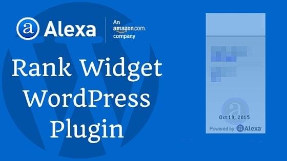 widgetهای Alexa