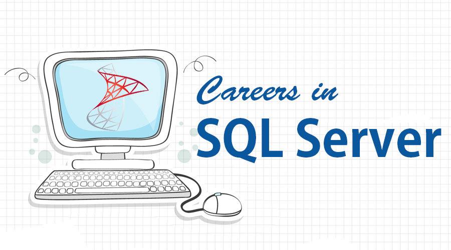 برنامه sql server چیست؟ و کاربرد sql server