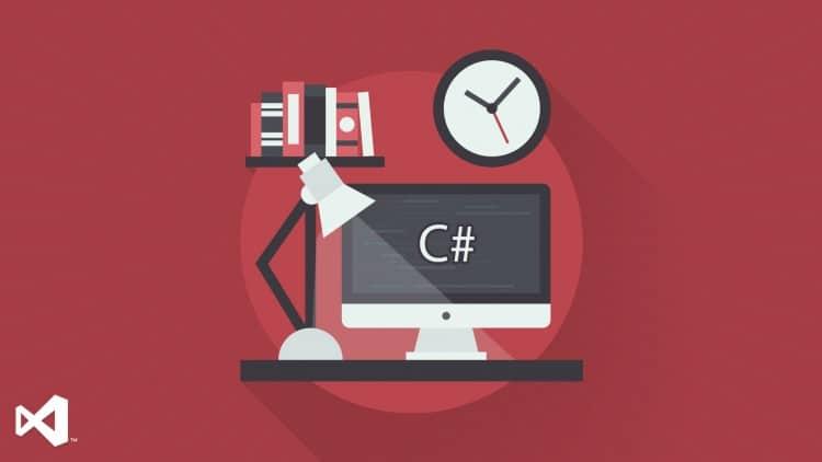 نحوه ی ساختن Connection String به روشی بسیار ساده در c# چیست