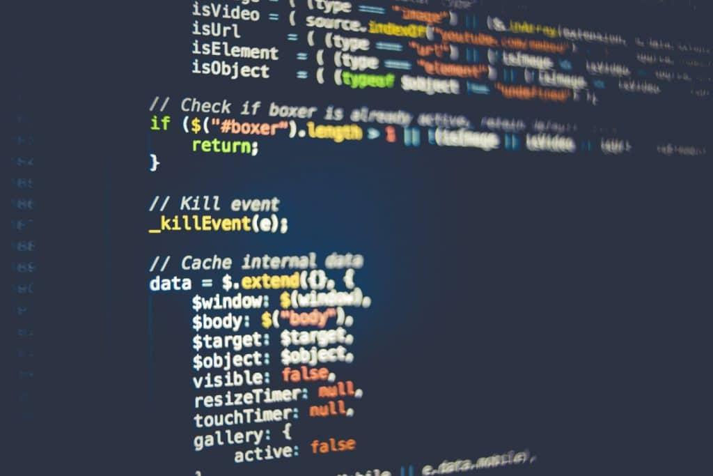 c#.net یا برنامه نویسی سی شارپ چیست