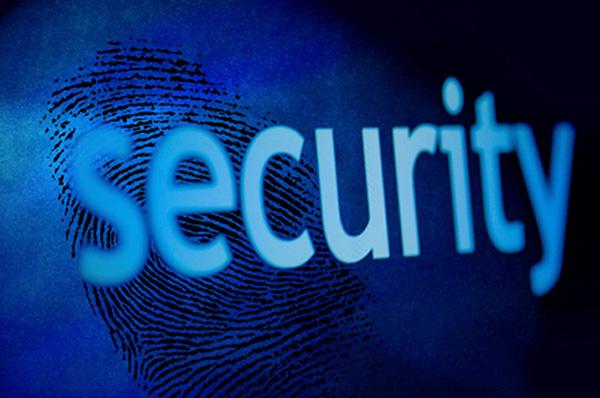 امنیتی و محتوای سایت دات نت نیوک