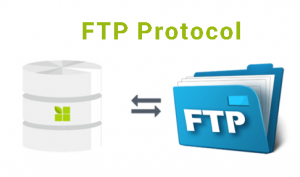 ویژگی های FTP چیست