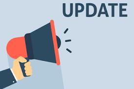 بروزرسانی و ارتقا جوملا نسخه 1.7 به نسخه 2.5