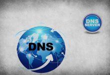 DNS چیست