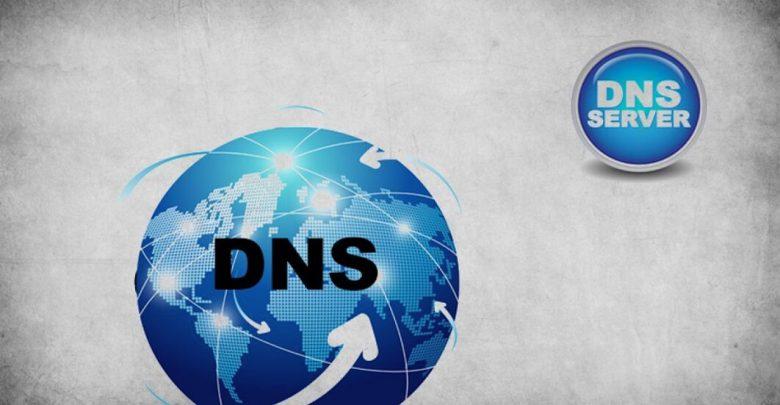 DNS چیست و چگونه کار میکند؟ - بلاگ ایران هاست