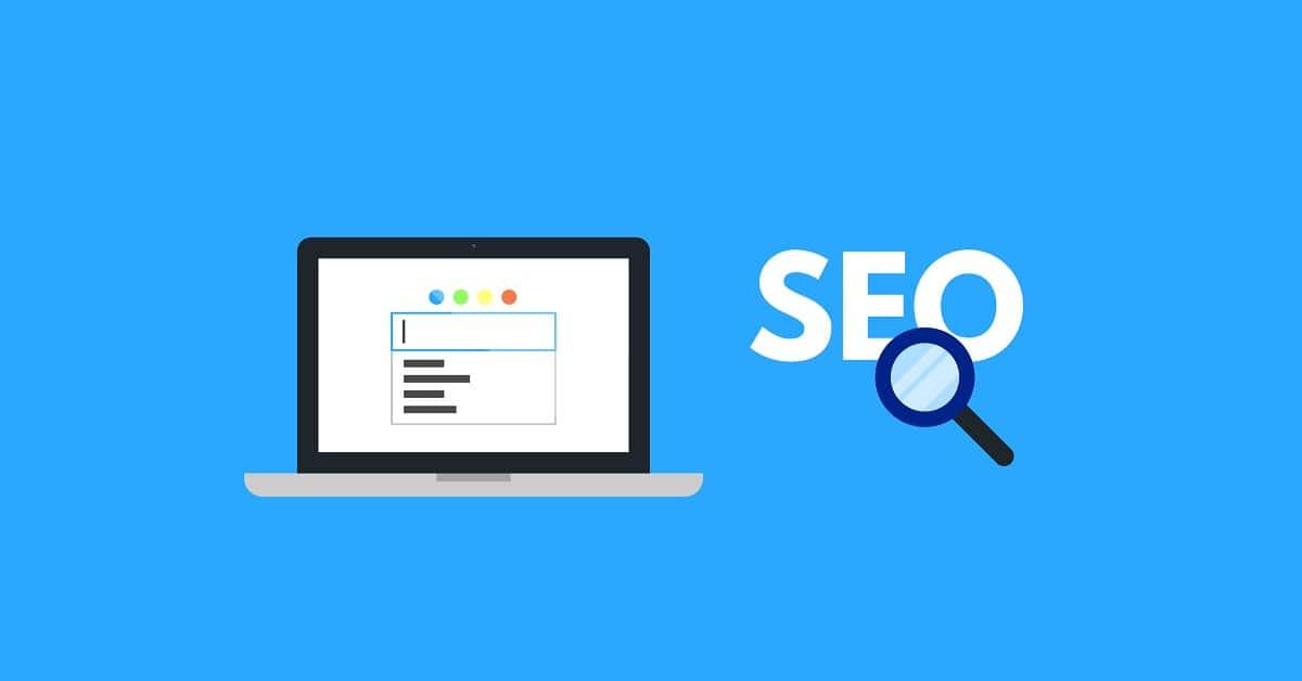 به کارگیری نظارت برای بهینه سازی موفقیت موتورهای جستجو SEO