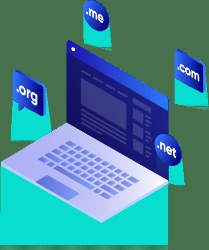 سرویس گیرنده وب