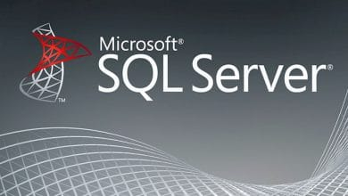 کلیدهای میانبر SQL Management Studio