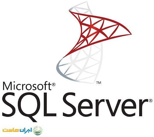 نکات مهم پایگاه داده SQL-Server 2008