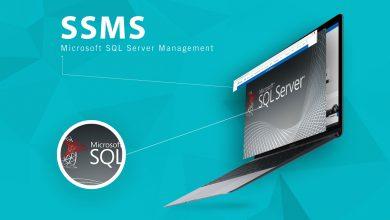 ترفند های SQL Server Management Studio