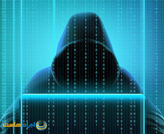 ویروس هک