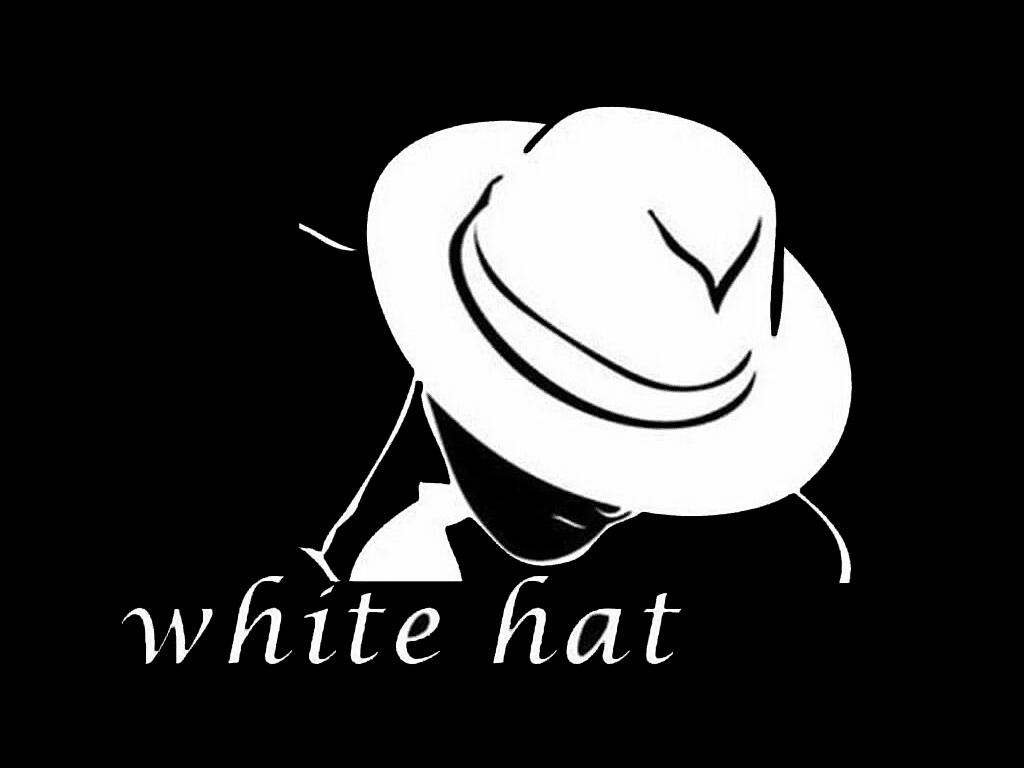معرفی برخی هکرهای کلاه سفید(white hat hacker)