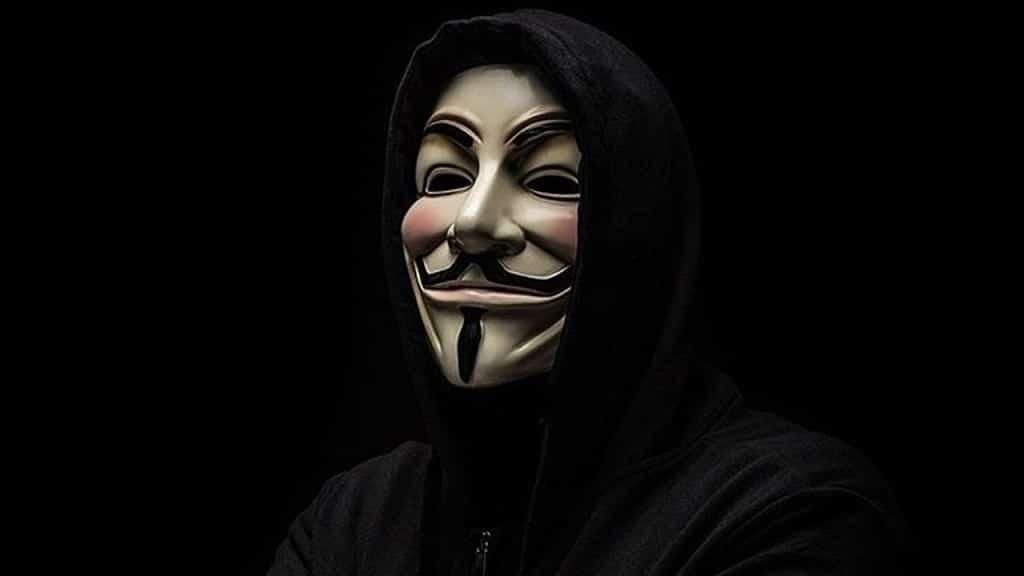 اهداف ethical hacker یا هک قانونمند چیست