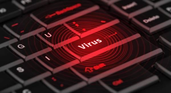 در ادامه نگاهی به ویروس های معروف و مخرب طی سالهای اخیر می اندازیم