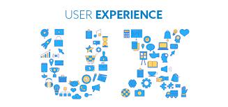 تاثیر سرعت لود سایت بروی تجربه کاربر ( User Experience)