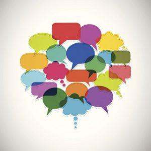 استراتژی شبکه های اجتماعی هر خرید را به عنوان یک فرصت بازاریابی تازه در نظر بگیرید