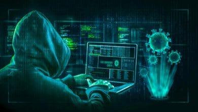مقابله با تهدید های عمده سایبری در IT