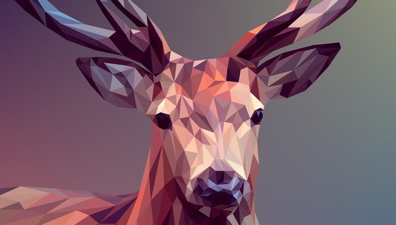 کاربرد تکنولوژی WebGL چیست