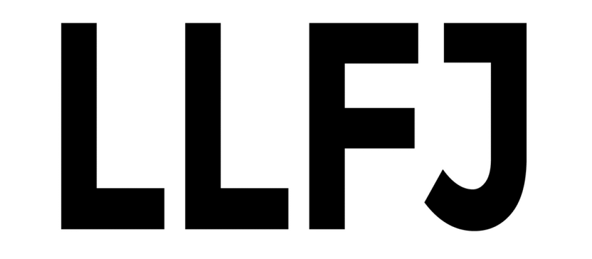 افزونه LLFJ