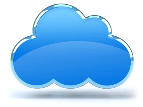 دیتابیس ابری DBaaS چیست