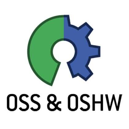 تفاوت سخت افزار و Open Source Hardware چیست