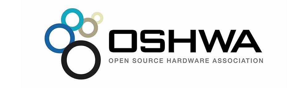 License مرتبط با Open Source Hardware چیست