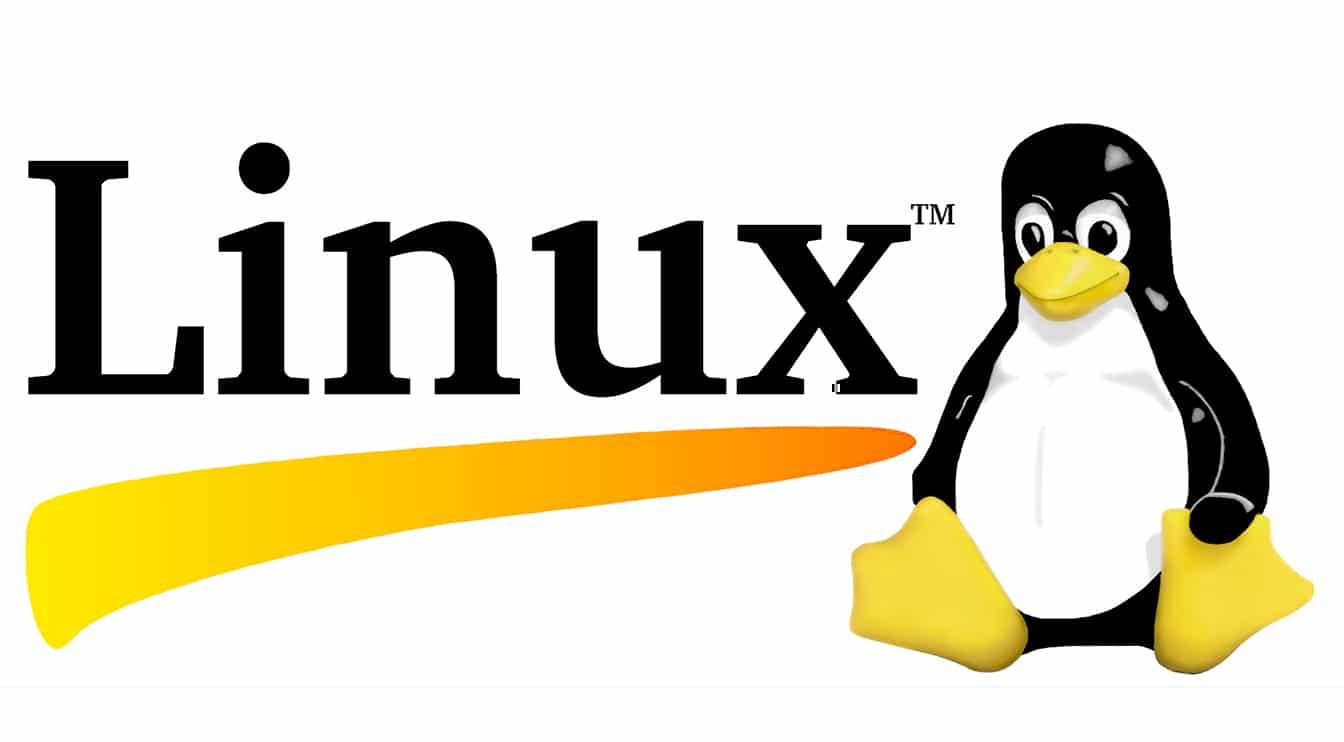 بهترین توزیع لینوکس