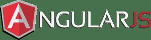 AngularJS جیست