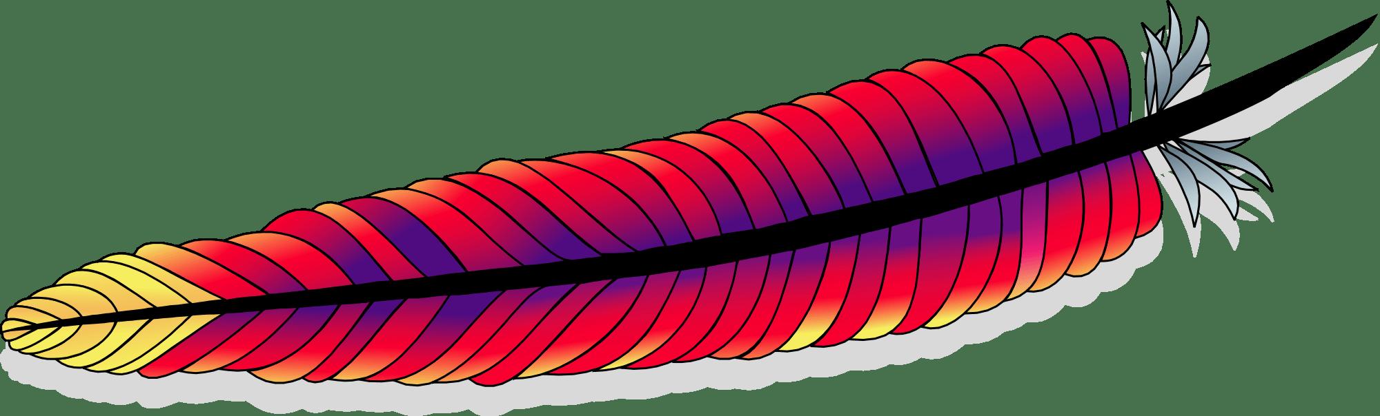 هدف وب سرور آپاچی چیست ؟
