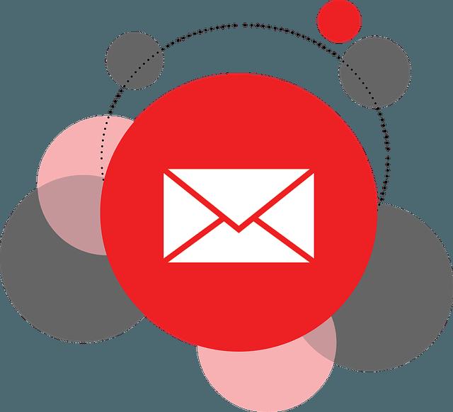 منظور از افزایش بهره وری در رمزگذاری ایمیلچیست ؟