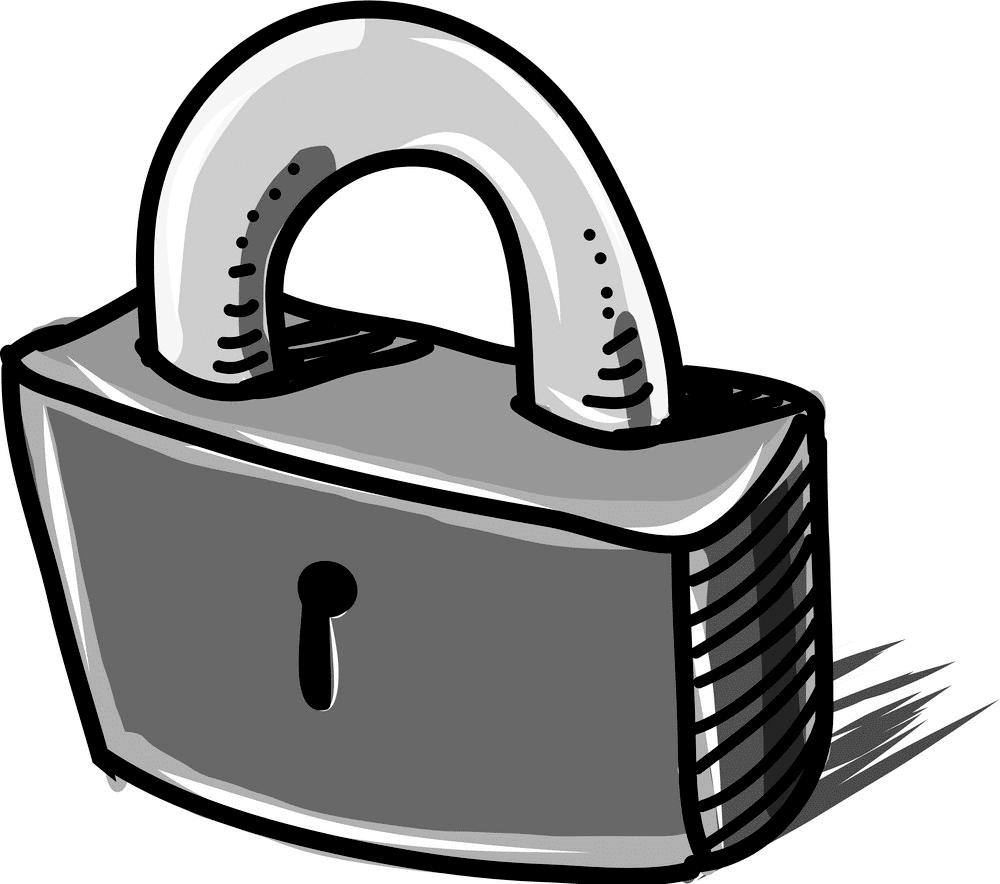 Mail Encryption چیست
