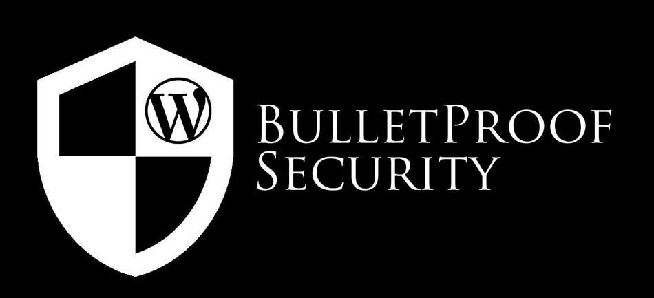 بهبود امنیت وردپرس با blueproof security
