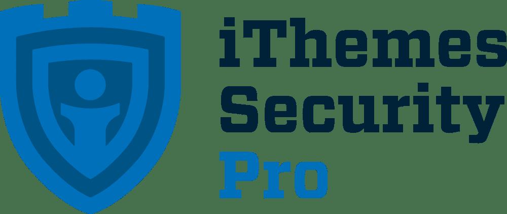 بالا بردن امنیت وردپرس با ست کردن دقیق مجوز های دایرکتوری ها