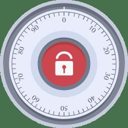 محدود کردن کاربرانی که در سایت ثبت نام می کنند با limit login