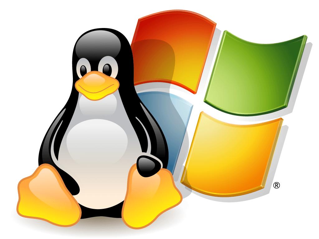 محیط چند سیستم عامله (Multi-OS) در تکنولوژی مجازی سازی سرور