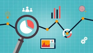 10 ابزار تحلیل سایت و آمارگیری از آن