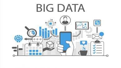 Big Data چیست