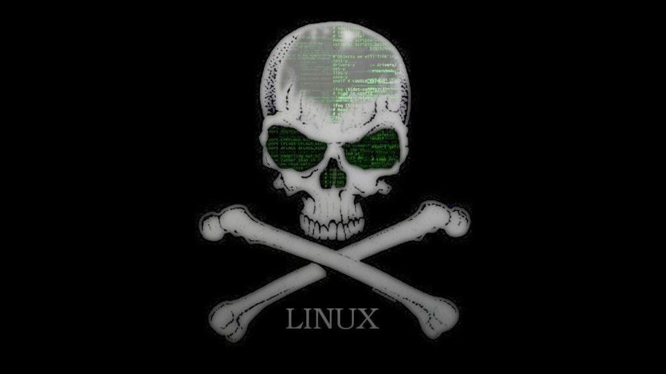 کامند مرگبار در لینوکس command > /dev/sda