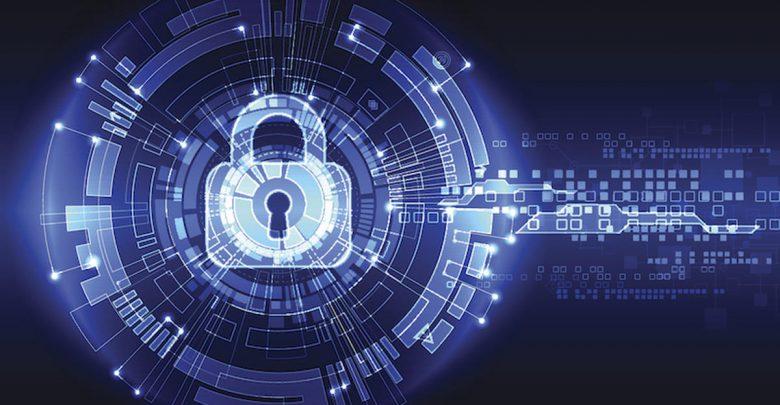 از ویژگیهای امنیتی Publishing برنامه ها در فایروال TMG، چه میدانید؟