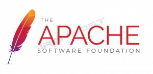 apache یا اپاچی