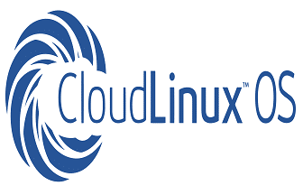 CloudLinux یا کلاد لینوکس چیست