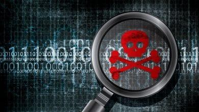 Google Malware Detection