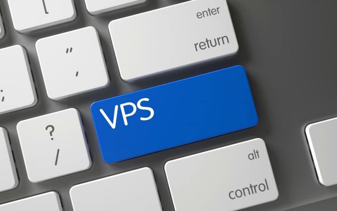تفاوت vps با vds چیست ؟