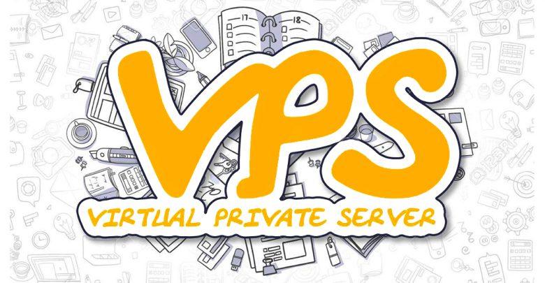 خرید سرور اختصاصی مجازی vps