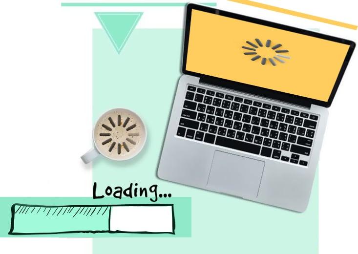 مزایا و معایب میزبانی وب اشتراکی