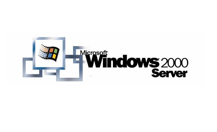کاربرد ویندوز سرور 2000
