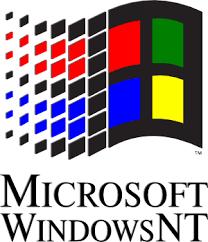 تاریخچه ویندوز سرور چیست